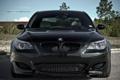 Картинка BMW, 360 forged