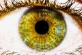 Картинка green, white, eye, eye pupil