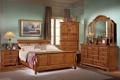 Картинка дизайн, дом, стиль, вилла, спальня, жилая комната, ининтерьер