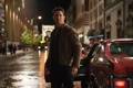 Картинка Том Круз, Tom Cruise, Jack Reacher, Джек Ричер