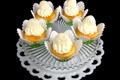 Картинка десерт, пирожные, cakes, dessert