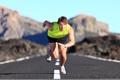 Картинка athlete, sportswear, runner