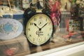 Картинка часы, будильник, циферблат, витрина