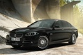 Картинка BMW, Машина, Тюнинг, БМВ, Car, Black, Tuning