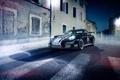 Картинка 997, Porsche, Front, GT3, Cup, Asphalt, Nigth