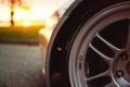 Картинка колесо, диск, cars, auto, ризина, Tuning, обои авто
