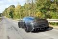 Картинка Aston Martin, скорость, мартин, астон, карбон, DB9, красавец