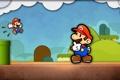 Картинка игра, Марио, game, mario, funny, hero, смешные