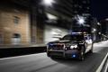 Картинка 911, Dodge, Car, Police, Charger, 2009, Vehicle