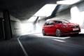 Картинка Peugeot, пежо, 308, 2015, GTi