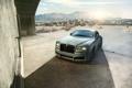 Картинка Rolls-Royce, роллс-ройс, Wraith, врайт, Spofec