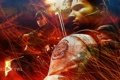Картинка Resident Evil 5, Chris Redfield, Jill Valentine, Biohazard 5, Resident Evil