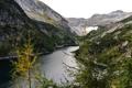 Картинка горы, река, Австрия, Galgenbichl, плотина
