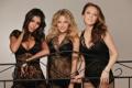 Картинка девушки, красотки, Санта Димопулос, Ева Бушмина, VIA Gra, Альбина Джанабаева, ВИА Ггра