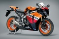 Картинка 1000rr, cbr, honda, мото, мотоцикл
