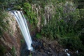 Картинка зелень, лес, вода, деревья, пейзаж, природа, река