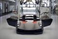 Картинка Lamborghini, концепт-кар, ламборгини, Sesto Elemento