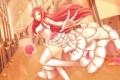 Картинка League of Legends, Katarina, LoL, Pudding-neaw