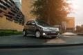 Картинка Etios, тойота, Hatchback, Toyota, этиос, ZA-spec, 2015