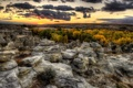 Картинка пейзаж, горы, Alberta, Canada