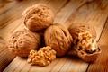 Картинка орехи, nuts, грецкий орех, walnuts