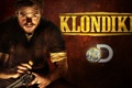 Картинка klondike, richard madden, револьвер, золотая лихорадка