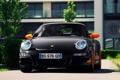 Картинка тюнинг, Porsche, порше, tuning, GT3