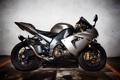 Картинка обои, мотоцикл, wallpaper, байк, Kawasaki, moto, ZX-10R