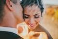 Картинка девушка, ресницы, улыбка, невеста