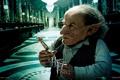 Картинка кино, Гарри Поттер, гоблин, Harry Potter, Harry Potter and The Deathly Hallows part 2, франшиза, ...