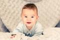Картинка улыбка, настроение, мальчик, ребёнок