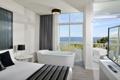 Картинка дизайн, стиль, комната, интерьер, балкон