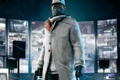 Картинка ubisoft, Watch Dogs, hacker, Aiden Pearce