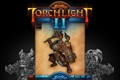 Картинка game, rpg, engineer, torchlight 2, runic