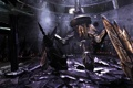Картинка битва за кибертрон, трансформеры, Transformers War For Cybertron