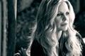 Картинка True Blood, Настоящая кровь, Kristin Bauer, Pam De Beaufort