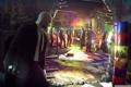 Картинка полиция, Square Enix, Агент 47, Hitman Absolution, IO Interactive, Хитман, шокер
