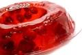 Картинка красный, праздник, торт