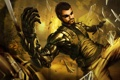 Картинка Deus Ex, Human Revolution