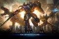 Картинка фильм, Transformers: Age Of Extinction, Трансформеры: Эпоха истребления