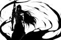 Картинка Аниме, Manga, Ичиго, Icigo