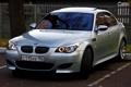 Картинка BMW, Power