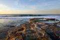 Картинка море, пейзаж, Newcastle Beach