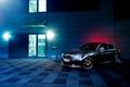 Картинка бмв, BMW, AC Schnitzer, 1-Series, F20