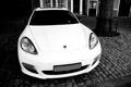 Картинка фото, Porsche, Panamera, cars, auto, Turbo