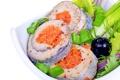 Картинка фото, еда, суши, морепродукты