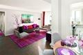 Картинка дизайн, стиль, интерьер, new york city, apartment