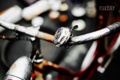 Картинка макро, велосипед, фотограф, photography, photographer, macro, Björn Wunderlich