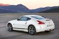 Картинка белый, машины, фото, тачки, Nissan, белые, ниссан