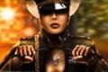 Картинка CGWallpapers, Victoria, Плетка, Офицер